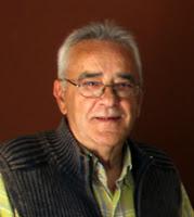 PROMOCIÓN DE MAGISTERIO 1960 – 67