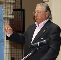 ASAMBLEA GENERAL DE ANTIGUOS ALUMNOS DE TODOS LOS CENTROS DE LAS ESCUELAS PROFESIONALES DE LA SAGRADA FAMILIA. ÚBEDA, 11/05/2013.