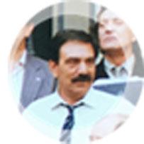 ADIÓS PEDRO: