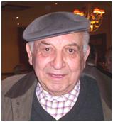 Nos ha dejado Manuel López Martínez
