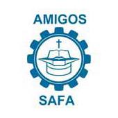 Amigos SAFA