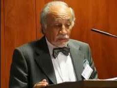 Antonio Ramírez Mena, antiguo alumno de la SAFA de Úbeda, nos ha dejado para siempre