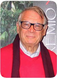 Manuel Jurado López y «su dulce bajado del cielo»